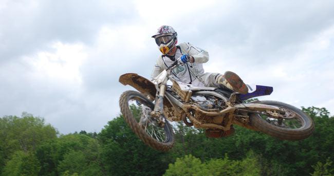 motocross marovic