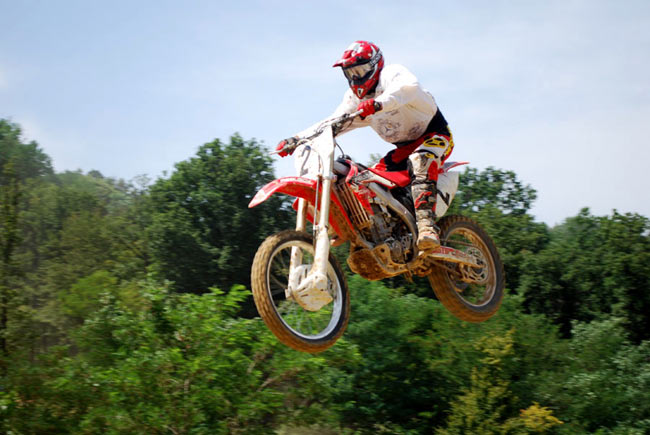 motocross-mck-marovic
