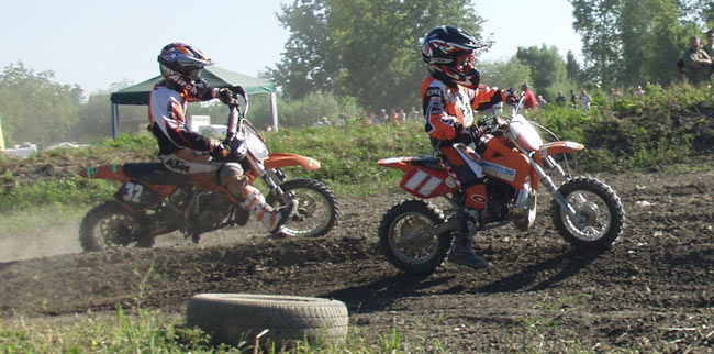 motocross-podmladak