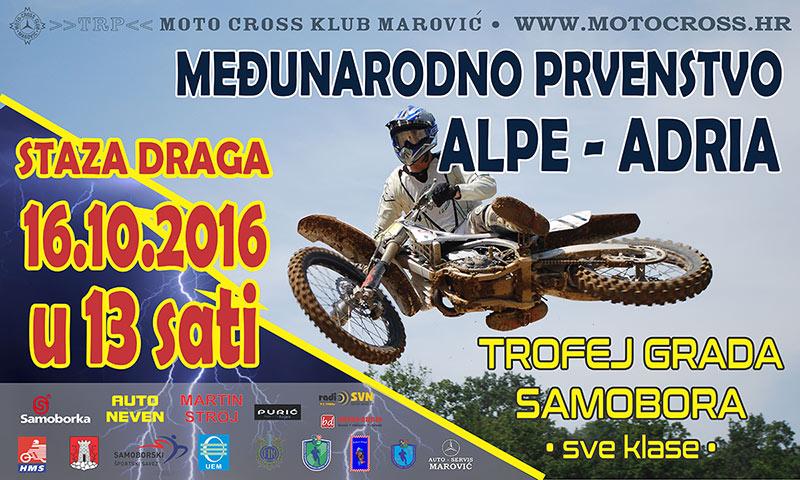 Alpe-adria-800